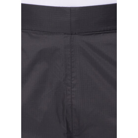 VAUDE Spray III Pants Men black